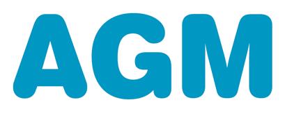 AGM Müller
